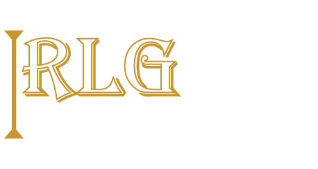 RLG Consulting